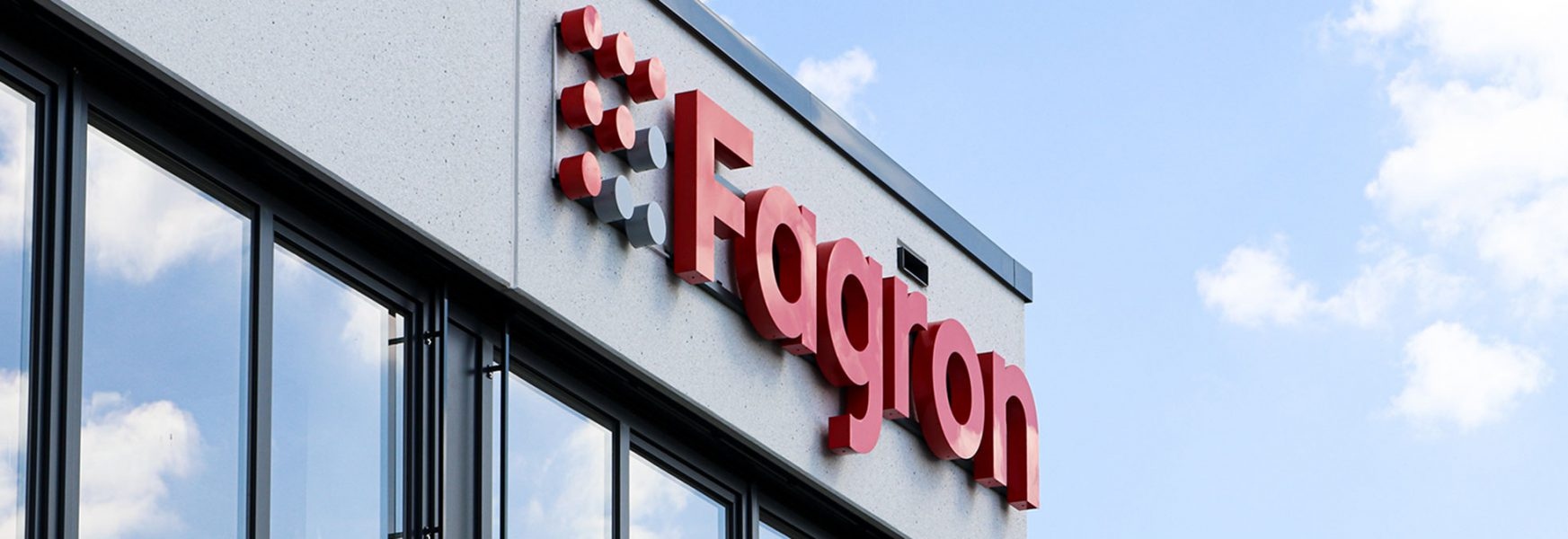 Titel_Fagron-Kontakt_1960x5674_2