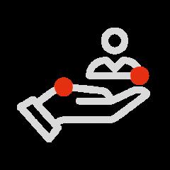 icon-customer