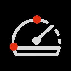icon-working-method